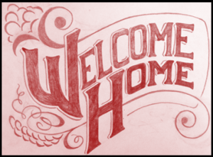 WelcomeHomeHC2015